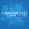 Radio Catamarca A Diario