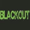 Rádio Blackout