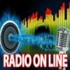 Rádio Musical Adonay