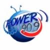 Radio Espacio Power 90.9 FM