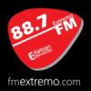 Radio Extremo 88.7 FM