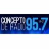 Radio 95.7 FM