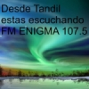 Radio Enigma 107.5 FM