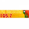 Radio Escucha 105.7 FM