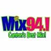 WHBC 94.1 FM