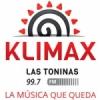 Radio Klimax 99.7 FM