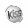Rádio Kiss Cascavel PR
