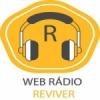 Rádio Reviver Gospel