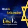 Rádio Gospel Vida FM