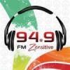 Radio Zensitive 94.9 FM