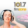 Radio Zona 101.7 FM