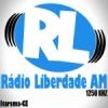 Rádio Liberdade 1250 AM