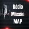 Rádio Missão MAP