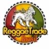 Reggae Trade Brasil