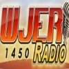 WJER 1450 AM