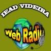 Rádio Iead Videira