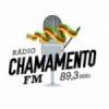 Rádio Chamamento 89.3 FM