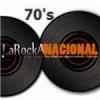 Radio La Rocka 70s Nacional