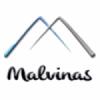 Radio Malvinas 91.9 FM