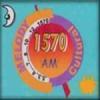Radio Melody 1570 AM