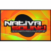 Radio Nativa Sound