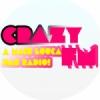 Rádio Crazy FM