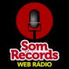 Web Rádio Som Records
