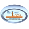 Rádio Web Logos
