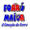 Web rádio Forró Maior