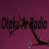 Otaku Ar Radio