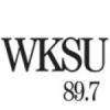 WKSU 89.7 FM Channel 1