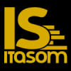 Rádio Itasom Online