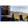 Radio Quilpo 107.7 FM