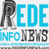 Rádio Rede Info News