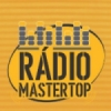 Rádio Master Top