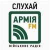 Radio Army 89.5 FM