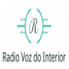 Rádio Voz do Interior
