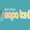 Web Rádio Copa Taxi