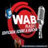 Rádio Edificada Sobre a Rocha