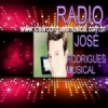 Rádio José Rodrigues Musical