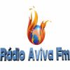 Rádio Aviva FM