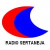 Rádio Sertaneja Online