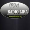 Rádio Lira
