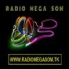 Rádio Mega Som