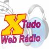 Web Rádio X-Tudo