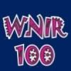WNIR 100.1 FM