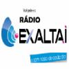 Rádio Exaltai