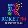 Rádio Roket 88.3 FM