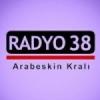 Radyo 38 99.8 FM
