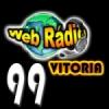 Rádio 99 Web